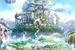 Fanfic / Fanfiction Reino dos elfos e lobos(interativa)