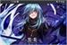 Fanfic / Fanfiction Rimuru, o ninja dos elementos