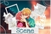 Fanfic / Fanfiction Scene - MitsuKou