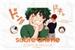 Fanfic / Fanfiction Sobre animes, choros e risadas