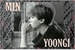Fanfic / Fanfiction Tipo Friendzone (Imagine Min Yoongi, Suga - BTS - One-Shot)