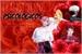 Fanfic / Fanfiction Transtornos psicólogicos - Naruto AU
