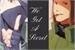 Fanfic / Fanfiction We Got a Secret (Kakashi Hatake)