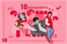 Fanfic / Fanfiction 18 novamente - Heeseung
