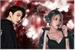 Fanfic / Fanfiction A família rica e o lutador (imagine Jeon JungKook)