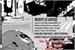 Fanfic / Fanfiction A Morte De Kisaki Tetta-Tokyo Revengers