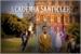Fanfic / Fanfiction Academia Santicler;Interativa