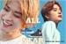 Fanfic / Fanfiction All Star - Yuta e Jungwoo (NCT)