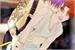 Fanfic / Fanfiction Amor de infância- Jikook ABO