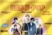 Fanfic / Fanfiction BBB K-pop (Jikook ABO)