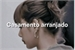 Fanfic / Fanfiction Casamento arranjado - Lalisa Manoban (Blackpink)