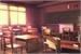 Fanfic / Fanfiction .classroom