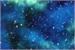 Fanfic / Fanfiction Constelações-RPG-Interativa