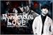 Fanfic / Fanfiction Dangerous love; Minsung
