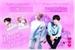 Fanfic / Fanfiction Doce Tentação-Jikook