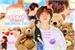 Fanfic / Fanfiction Entre ursinhos fofinhos, Nakamoto Yuta - Yujae.