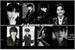 Fanfic / Fanfiction Favorite Crime - Min Yoon-gi (Bts)