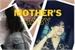 Fanfic / Fanfiction Filhinho da mamãe