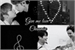 Fanfic / Fanfiction Give me Love - Seungchan