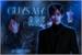 Fanfic / Fanfiction Guys My Age - Hwang Minhyun (NU'EST)
