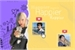 Fanfic / Fanfiction Happier - Hwanwoong - ONEUS - Dosie - Purple Kiss