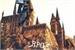 Fanfic / Fanfiction Hogwarts - RPG -