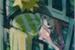 Fanfic / Fanfiction Hotel Naruto :D (Interativo)
