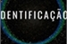Fanfic / Fanfiction Identificação