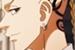 Fanfic / Fanfiction Imagine draken-tokyo revengers