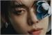 Fanfic / Fanfiction (Im)perfect Love (YeonBin)