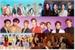 Fanfic / Fanfiction Instagram dos idols