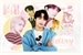 Fanfic / Fanfiction Kai in a fairytale - BeomKai - Yeonbin