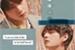 Fanfic / Fanfiction Meu meio irmão ( BTS Kim Taehyung)