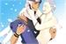 Fanfic / Fanfiction Meu Nerd revoltado - Kakuhidan