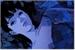 Fanfic / Fanfiction Minatozaki Sana estava cansada!
