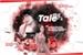 Fanfic / Fanfiction My Tale - Imagine Kim Taehyung