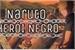 Fanfic / Fanfiction Naruto uzumaki - Herói Negro