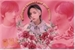Fanfic / Fanfiction Novecentas e noventa e nove rosas roubadas