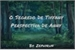 Fanfic / Fanfiction O Segredo De Tiffany - Perspectiva Da Anny