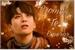 Fanfic / Fanfiction Prometo te esperar -jongsang