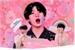Fanfic / Fanfiction Serenatas de Jeon Jungkook - JIKOOK