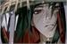 Fanfic / Fanfiction Sou filha do Itachi Uchiha ( Sasuke x Leitora x Naruto )