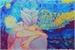 Fanfic / Fanfiction Starry, Starry Night - Bokuaka!two-shot