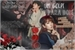 Fanfic / Fanfiction Um golpe para dois - Imagine Kim Taehyung (BOSS)