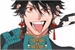 Fanfic / Fanfiction Naruto:Uma nova vida