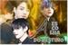 Fanfic / Fanfiction A escolha do destino - Jikook Taekook