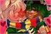 Fanfic / Fanfiction Anime de Madrugada - (Oneshot) Countryhumans