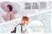 Fanfic / Fanfiction Apostados - TaeGyu ABO