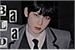 Fanfic / Fanfiction Balad - sungsun