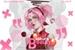 Fanfic / Fanfiction Beauty of Sakura